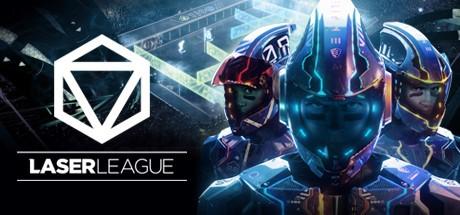Купить Laser League Steam RU