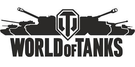World of Tanks - WoT [от 5000 до 10к боёв] EU Region