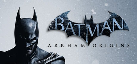 Купить BATMAN ARKHAM CITY | REGION FREE | ORIGIN &#9989