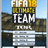 FIFA 18 TOR Чит Trainer for Ultimate Team