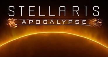 Купить лицензионный ключ Stellaris: Apocalypse DLC - Официальный Ключ Steam на SteamNinja.ru