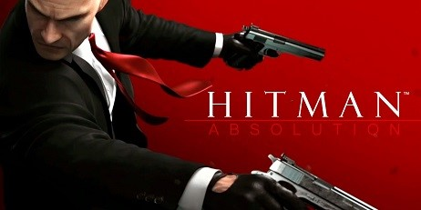 Купить Hitman: Absolution [steam]