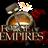Forge of Empires  Аккаунт