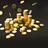 World of Tanks - Бонус-код 1000 игрового золота RU Gold
