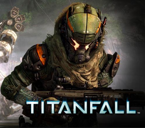 Купить Titanfall   ORIGIN   + бонусы
