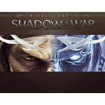 Middleearth Shadow of War Expansion Pass -- RU