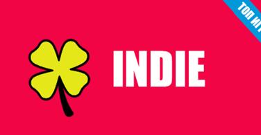 Купить лицензионный ключ Испытать удачу - Кейс Indie + ПОДАРОК на SteamNinja.ru