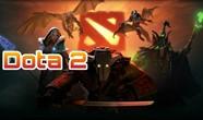 Купить аккаунт Аккаунт DOTA 2 | MMR от 1000 до 1999 рейтинга на Origin-Sell.com
