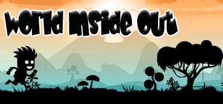 World Inside Out (Steam key/Region free)