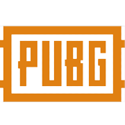 Макрос PUBG - Power Pack - новые 2019