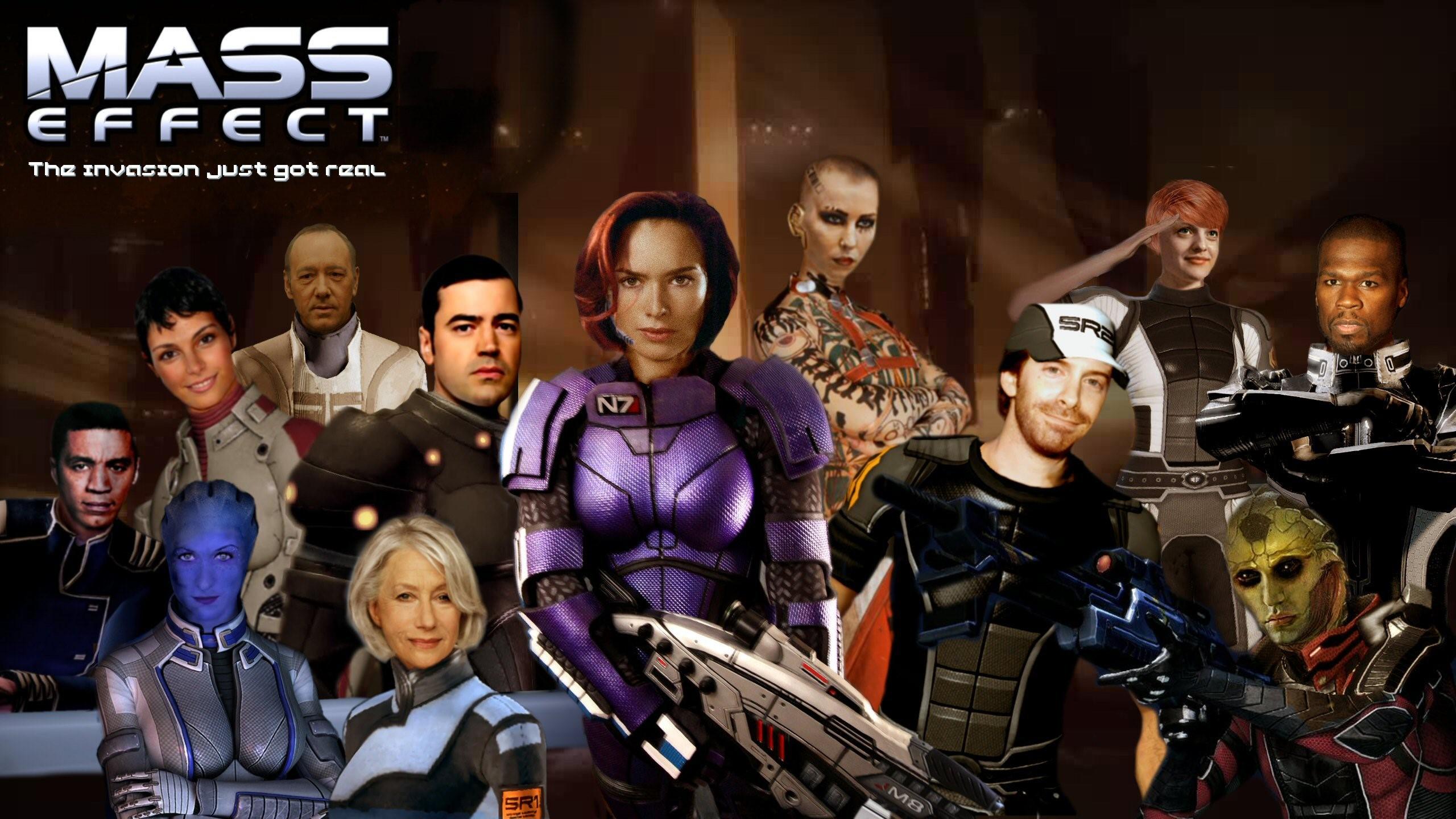 Купить Mass Effect + плюс бонус иры
