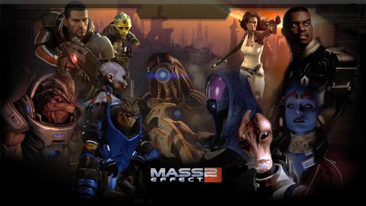 Купить Mass effect 2 + плюс игры бонус