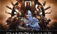 Купить лицензионный ключ Middle-earth: Shadow of War - Официальный Ключ +ПОДАРОК на SteamNinja.ru