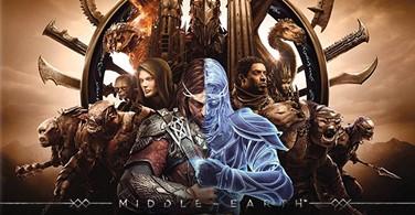 Купить лицензионный ключ Middle-earth: Shadow of War - Официальный Ключ +ПОДАРОК на Origin-Sell.com