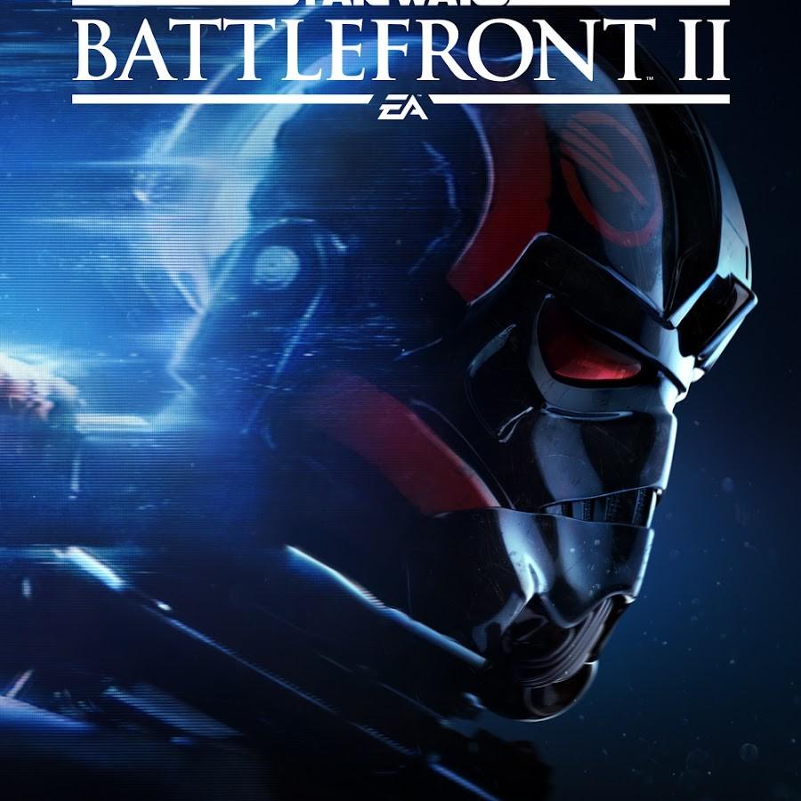 Купить Star Wars: Battlefront 2 + Бонус игры + Гарантия