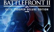 Купить аккаунт Star Wars Battlefront 2: Elite Trooper Deluxe +Гарантия на Origin-Sell.com