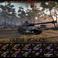 Wot  5 000 боев+Progetto+STA-2+SU-130PM+Топы+Почта