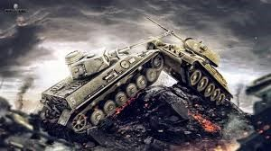 Купить аккаунт Wot 2 000 + боев+без привязки + почта+подарок на SteamNinja.ru