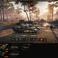 Wot  7 000 боев+Type 59+IS-7+IS-4+др.+Почта