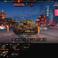Wot  13 000 боев+M60+FV4202+Char Futur 4+Почта