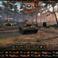 Wot 24 000 боев+Type 59+KV-5+Lowe+8,8 cm+112+Почта