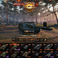 Wot  10 000 боев+IS-6+AMX+T28+IS-7+Почта+Отлега