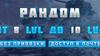 Купить аккаунт WoT Random 8-10 lvl + почта+без привязок+подарок на SteamNinja.ru