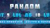 Купить аккаунт WoT Random 9-10 lvl + почта+без привязок+подарок на SteamNinja.ru
