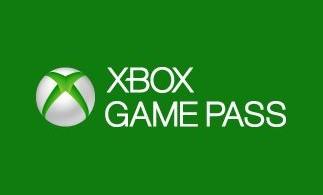 Купить лицензионный ключ 🔥 XBOX GAME PASS 1 МЕСЯЦ (XBOX ONE) + ПОДАРОК на SteamNinja.ru