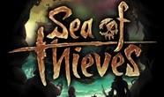 Купить аккаунт Sea of Thieves (Сетевая игра доступна) на origin-sell.com