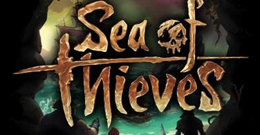 Купить offline Sea of Thieves (Сетевая игра доступна) на SteamNinja.ru