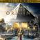 Assassin's Creed:Origins-GOLD+2 игры/ XBOX ONE/ АККАУНТ