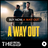 A WAY OUT | REGION FREE | CASHBACK | ORIGIN