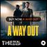 A Way Out  | REGION FREE | CASHBACK | ORIGIN