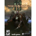 SpellForce 3 (Steam Key) + ПОДАРОК