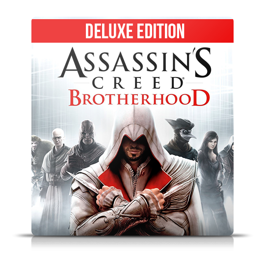 Купить FAR CRY 5 GOLD EDITION | REGION FREE |  UPLAY &#9989