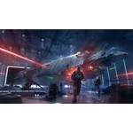 Star Wars Battlefront Season Pass (Origin/Ru) + Подарок