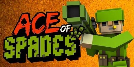 Купить Ace of Spades [steam]
