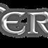 TERA ONLINE PlayStation4 - Xbox One Стартовый доступ