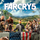 Far Cry 5 + 2 Games for XBOX ONE