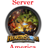 Hearthstone | (Server - AMERICA | Region RF) - 28+ Pack