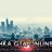 GTA V Online - Пакет прокачки Комфорт
