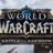 World of Warcraft: BATTLE FOR AZEROTH (EU)+LVL 110