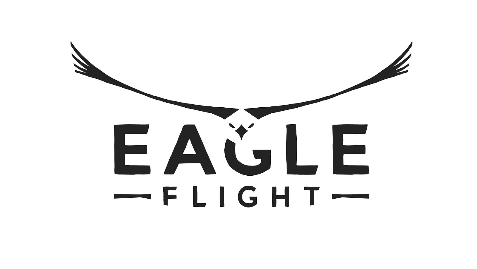 Купить Eagle Flight VR | REGION FREE | UPLAY &#9989