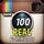 Инстаграм комментарии 10 + 300 лайков на фото