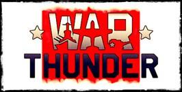 War Thunder Аккаунт от 10 до 100 уровня