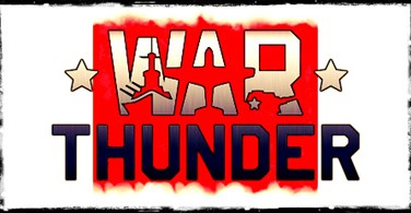 Купить аккаунт War Thunder Аккаунт от 10 до 100 уровня на SteamNinja.ru