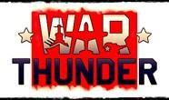 Купить аккаунт War Thunder Аккаунт от 10 до 100 уровня на Origin-Sell.com