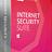 Avira Internet Security Suit 2020 1User 1 Device 1 Year