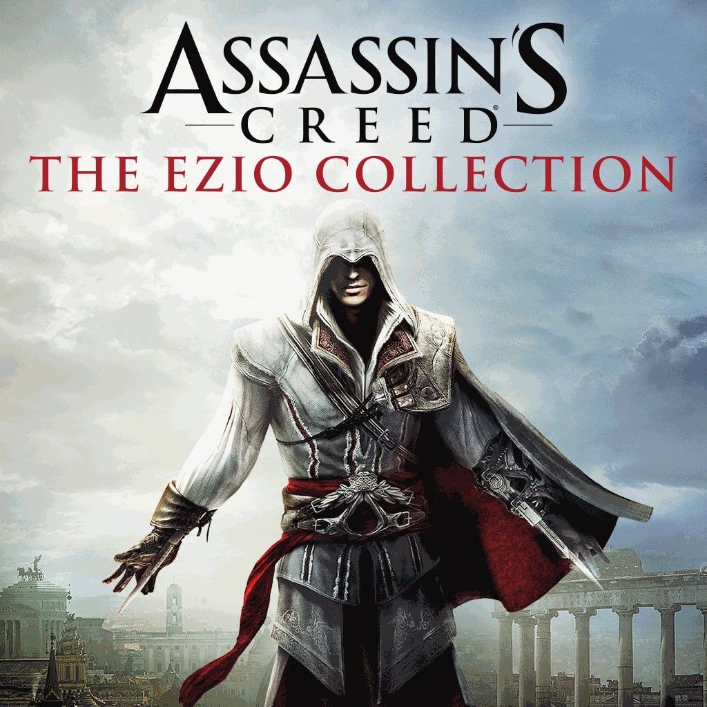 Купить DIVISION GOLD SEASON PASS [LVL 30+] | ГАРАНТИЯ &#9989
